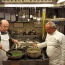 Rinnova la cucina del tuo ristorante approfittando delle detrazioni fiscali