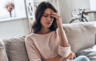 RIMEDI PER IL MAL DI TESTA: HAI PROVATO A CAMBIARE DIETA?
