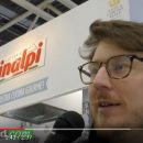 INALPI a Marca 2020 –  Matteo Torchio, Direttore Marketing (Video)