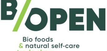 Agroalimentare bio e benessere naturale, nasce l'alleanza internazionale delle fiere b2b