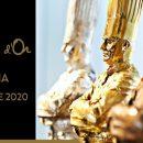 METRO Italia sponsor di Bocuse d'Or