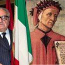 TORNIAMO A PARLARE L'ITALIANO –