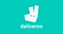 Deliveroo, business di successo, arriva in 240 città in Italia