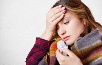 Influenza, i consigli degli esperti dell'Osservatorio nutrizionale Grana Padano