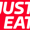 Just Eat celebra la cucina cinese, tra le più ordinate al mondo