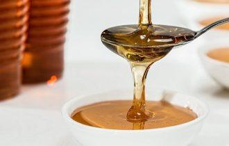 Miele di mirto australiano: dolce, ma cattivo con le infezioni