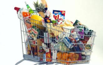 Decalogo per una spesa sicura – Acquisti consapevoli