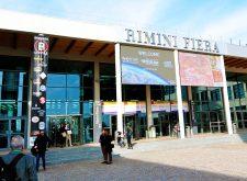 Beer & Food Attraction, conclusa l'edizione 2020, il prossimo appuntamento sempre a Rimini dal 20 al 23 febbraio 2021
