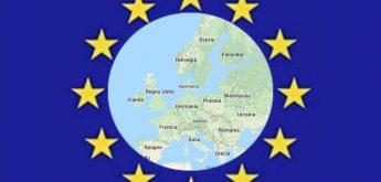 Storia dell'Europa, verso la PAC 2021 – 2027 (Seconda parte)… 1957-2020, dal Mec alla Pac