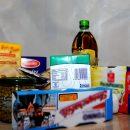 ENEA e Federdistribuzione alleate contro lo spreco alimentare
