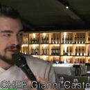 Ristorante Novecento, Rimini, Chef Gianni Castellana (Video)