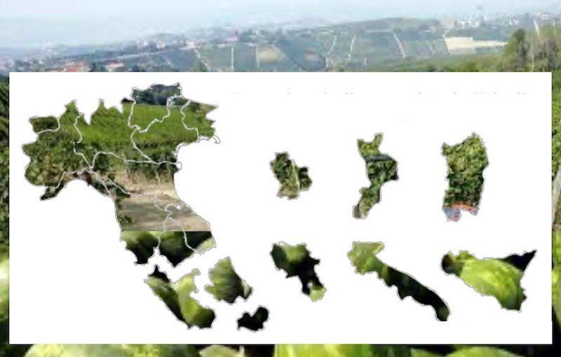 PAC 2021-2027 – Occasione per una PAC GREEN DEAL e PROTECTION DISADVANT AREAS by Comolli