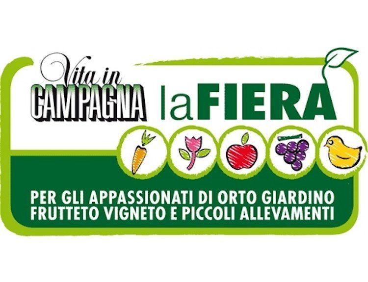 La Calabria Bio a Fiera di Vita in Campagna
