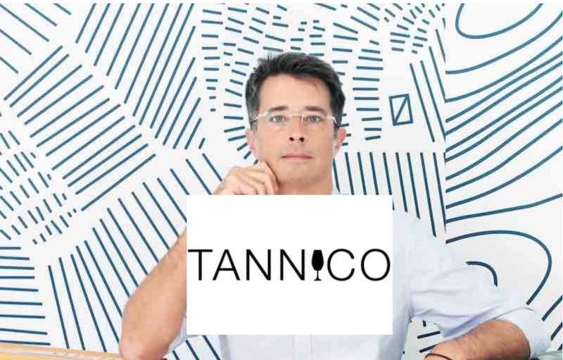 Tannico spa fatturato 2019 + 36% – 20,6 milioni di Euro… e i costi?