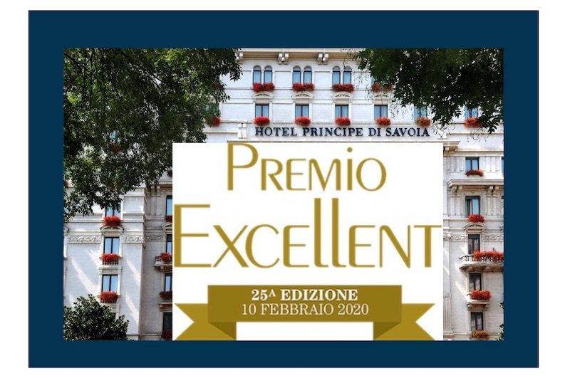 Premio Excellent 2020, si brinda con Brut Grande Réserve di Comte de Montaigne
