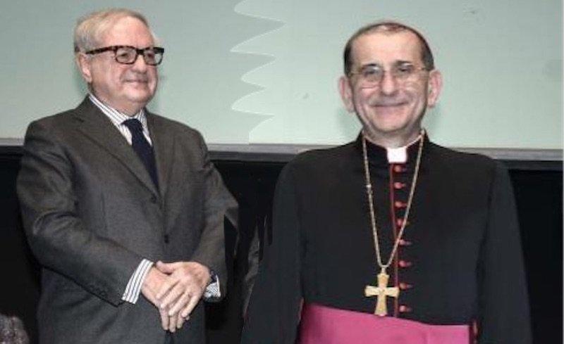 Ricerca Ipsos su Milano