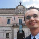 Nicola Laurieri da Altamura, scienziato farmacologo, e  le malattie ambientali
