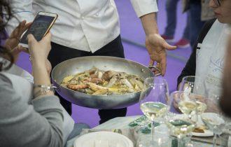 Tipicità Festival, tutto il meglio delle Marche in mostra a Fermo – 7/9 marzo