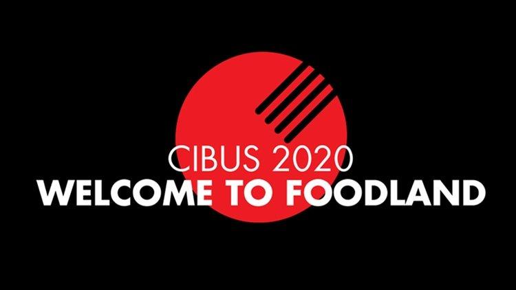 Cibus conferma le date, si terrà a Parma dall'11 al 14 maggio