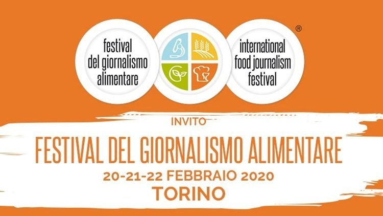 Festival del Giornalismo Alimentare 2020: focus su iniziative antispreco e impatto del cibo sui media Italiani