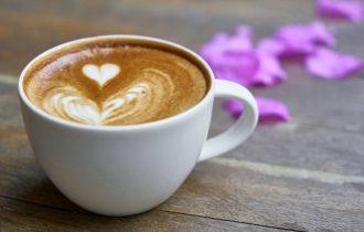 caffe orzo dieta dukan