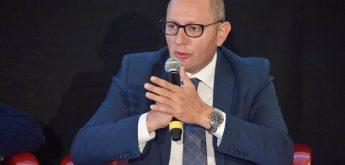 Nasce il Polo a marchio DOP e IGP più grande del Centro Sud Italia