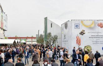 Veronafiere, confermate Sol&Agrifood ed Enolitech con Vinitaly nella terza decade di aprile 2020