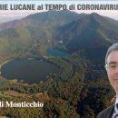 Basilicata: le aziende agrozootecniche tra crisi coronavirus e siccità – Laghi di Monticchio