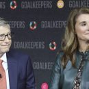 BILL GATES PLAN TO FIGHT COVID 19 / Cosa fare contro CoronaVirus (english and Italian text)