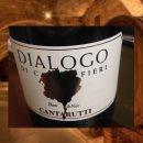 Cantarutti Alfieri,  Dialogo di Cantalfieri, Blanc de Noir brut vendemmia 2014 – assaggi