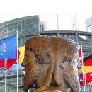 MES e Coronavirus… Europa a due facce: perchè il MES è così urgente?