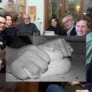 """Matera: """"Scorza e Mollica"""", primo concorso letterario e fotografico sul pane"""