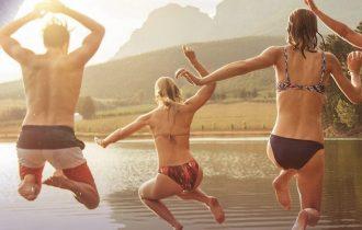 Voglia di viaggi, di vacanze per il 2020… i desideri degli Italiani by Momondo