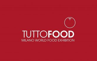 Tuttofood, la fiera internazionale del B2B dedicata al food and beverage