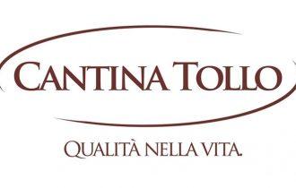Cantina Tollo incoronata la miglior cooperativa italiana da Berliner Wein Trophy