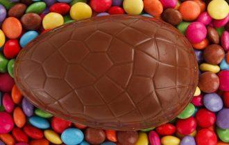L'uovo Lindt, a Pasqua un classico irrinunciabile