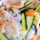 ZenPasta, Spaghetti Shirataki: dietetici, salutari, naturali, buoni