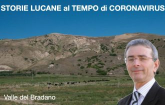 Basilicata: aziende agrozootecniche a Bernalda, Metaponto, Irsina, Calciano… e coronavirus