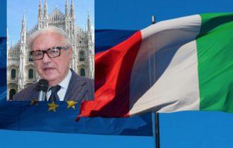 Unione Europea: lo spirito dei popoli non è acqua fresca… ma, c'è ancora l'Europa?