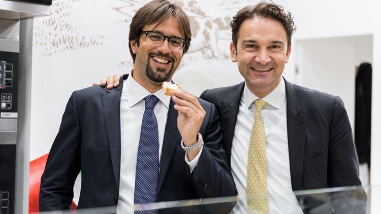 Da Sabelli Group 150.000 € per i propri dipendenti