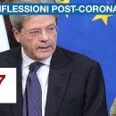 7 #POSTCORONAVIRUS: Elemosina Olanda, no grazie, by Comolli