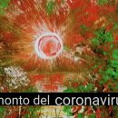 Covid 19 Carpe Diem – MACROECONOMICA POST CORONA VIRUS… by Giampietro  Comolli