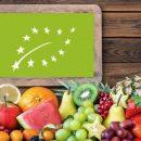 Etichettatura e prodotti agroalimentari BIO – Leggere e scegliere i più sicuri da mangiare e da bere