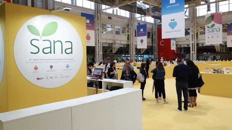 A SANA 2020 il debutto di Free From Hub