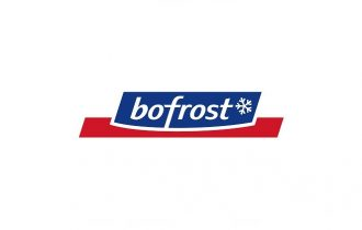 Da Bofrost oltre 350 mila euro per gli ospedali in tutta Italia