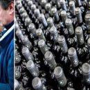 Tremila bottiglie vendute in sei ore: l'e-commerce rivoluziona la vita di una piccola cantina lombarda