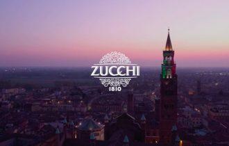 """Oleificio Zucchi omaggia la città dei violini con """"The Sound of Cremona"""""""