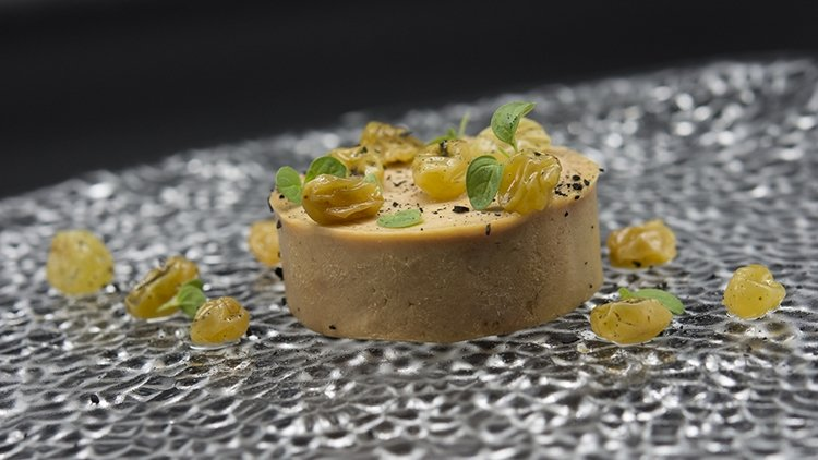 Julius Meinl: le ricette degli Chef e i consigli degli esperti per caffè e piatti eccezionali