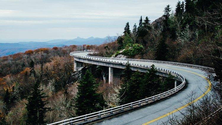 Alto Adige: 10 milioni per la manutenzione dei ponti nel 2020