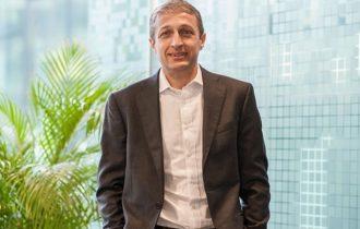 Nestlé Italia ha nominato Giorgio Mondovì come nuovo Business Executive Officer della divisione Food